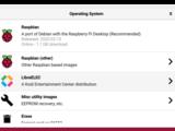 learn_raspberry_pi_Screen_Shot_2020-03-10_at_4.24.19_PM.png