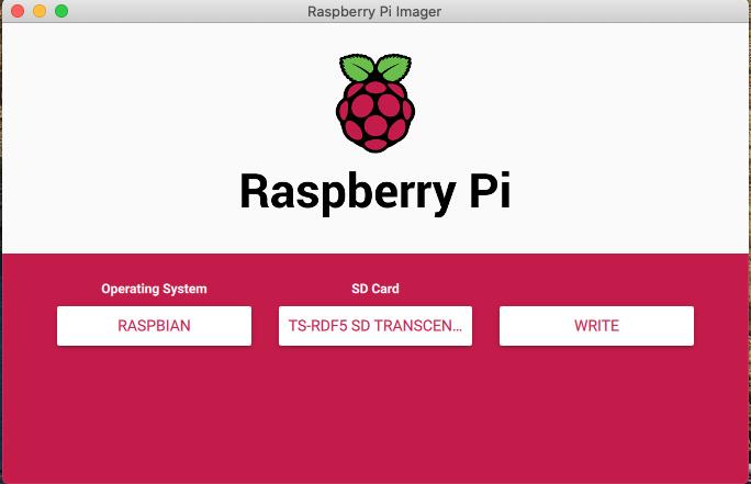 learn_raspberry_pi_Screen_Shot_2020-03-10_at_4.24.56_PM.png