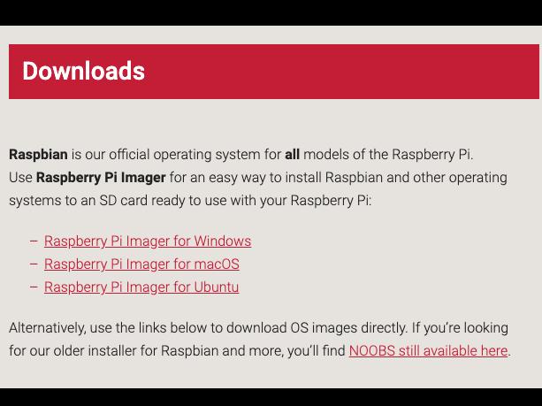 learn_raspberry_pi_Screen_Shot_2020-03-10_at_4.23.45_PM.png