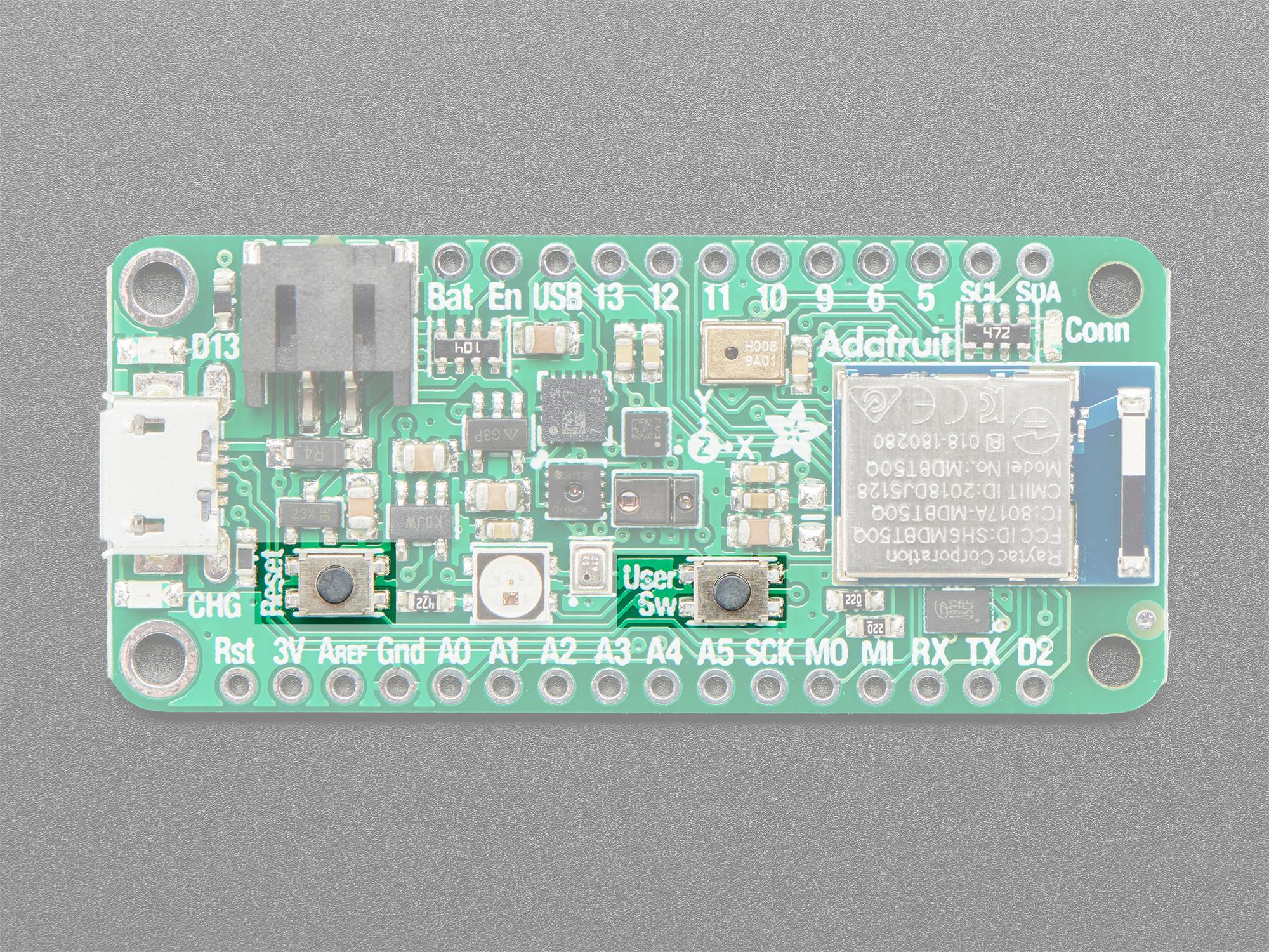 sensors_Feather_Sense_pinouts_buttons_c_2000x1500.jpg