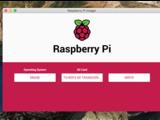 learn_raspberry_pi_Screen_Shot_2020-03-10_at_5.03.14_PM.png
