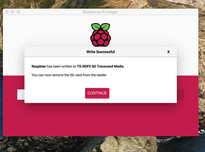 learn_raspberry_pi_Screen_Shot_2020-03-10_at_5.02.56_PM.png