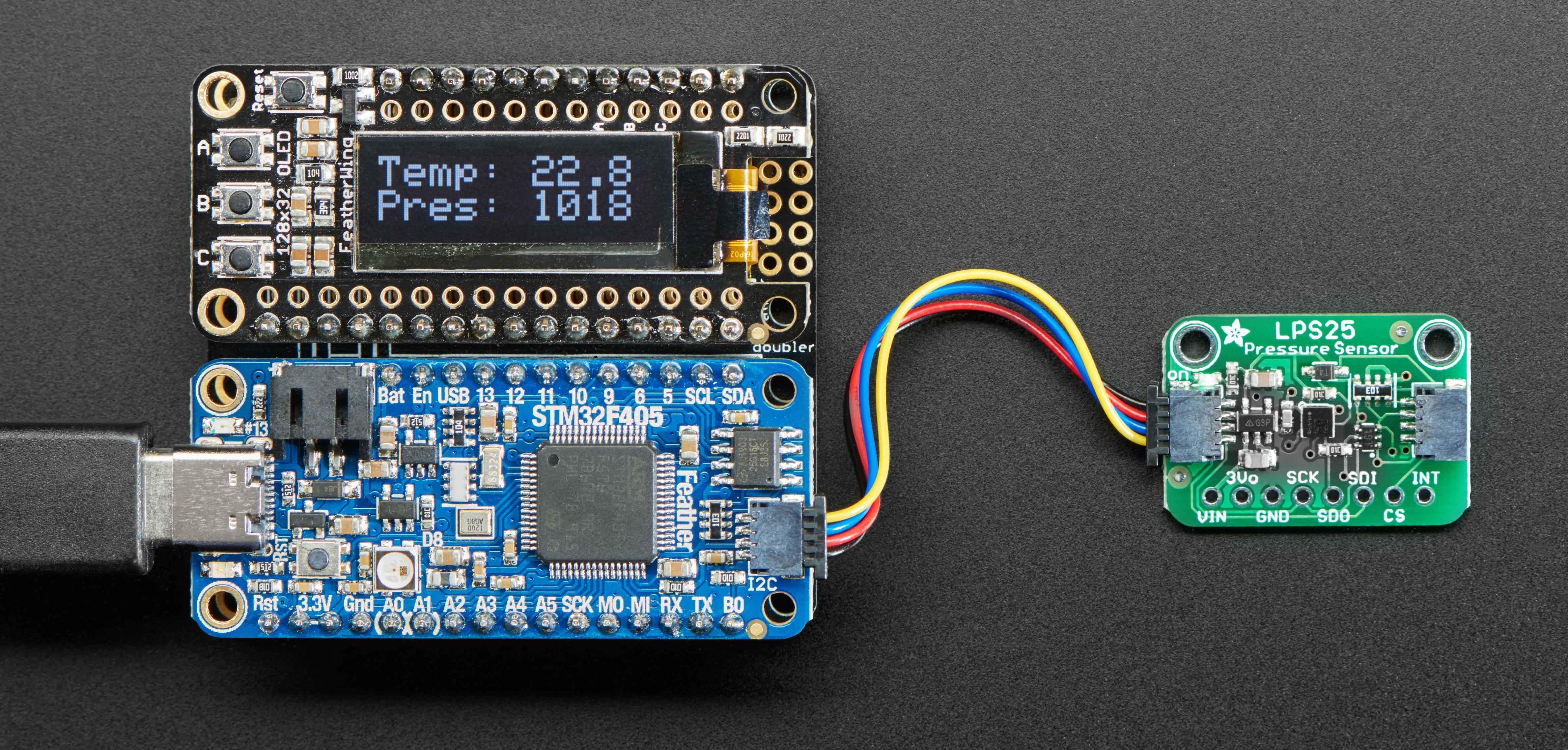 adafruit_products_4530_demo_ORIG_2020_03.jpg