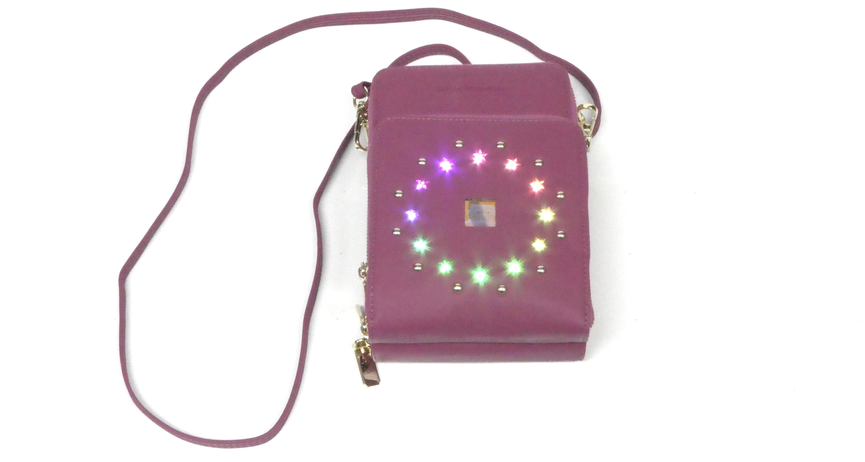 lcds___displays_purse.jpg