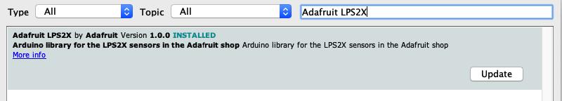 adafruit_products_c_arduino_libmgr_screeny.png