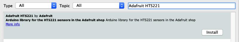 adafruit_products_c_arduino_libmgr.png