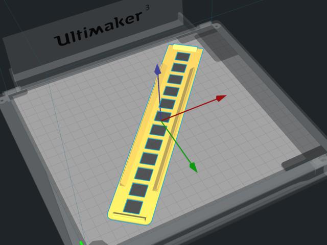 3d_printing_slice-diagonal.jpg