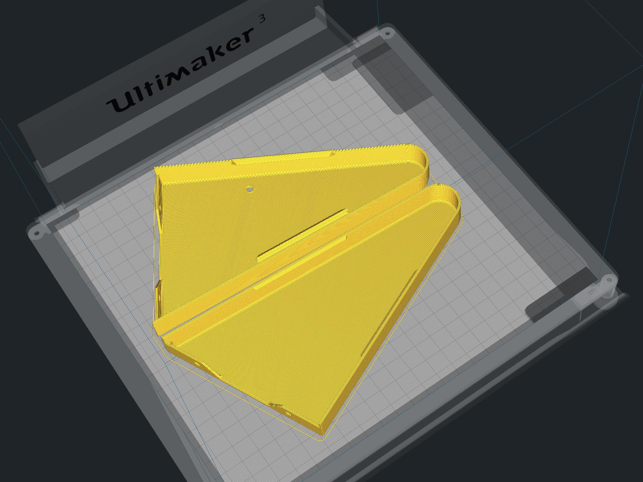 3d_printing_slice-wings.jpg