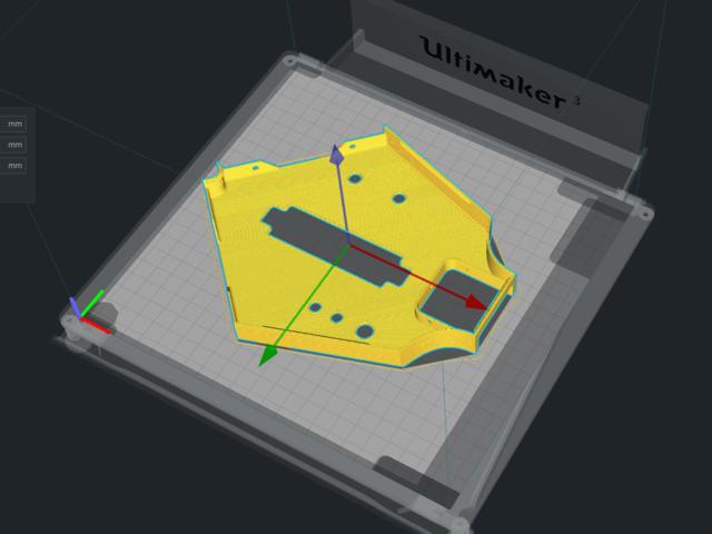 3d_printing_slice-bigsurface.jpg