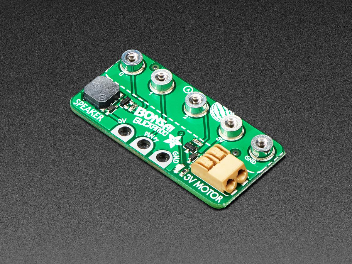 sensors_BB_top_angle.jpg