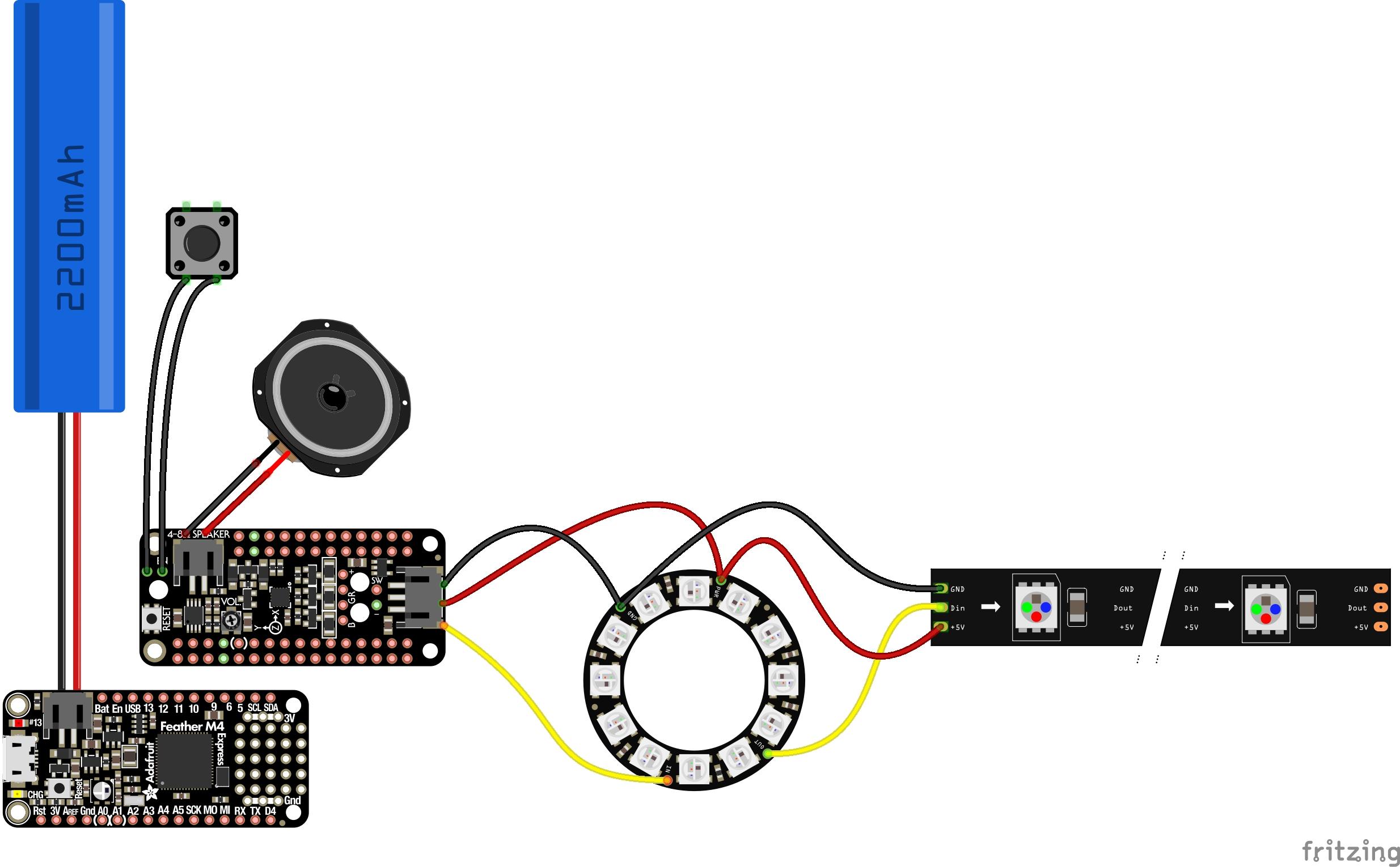 wearables_staff_wiring_bb.jpg
