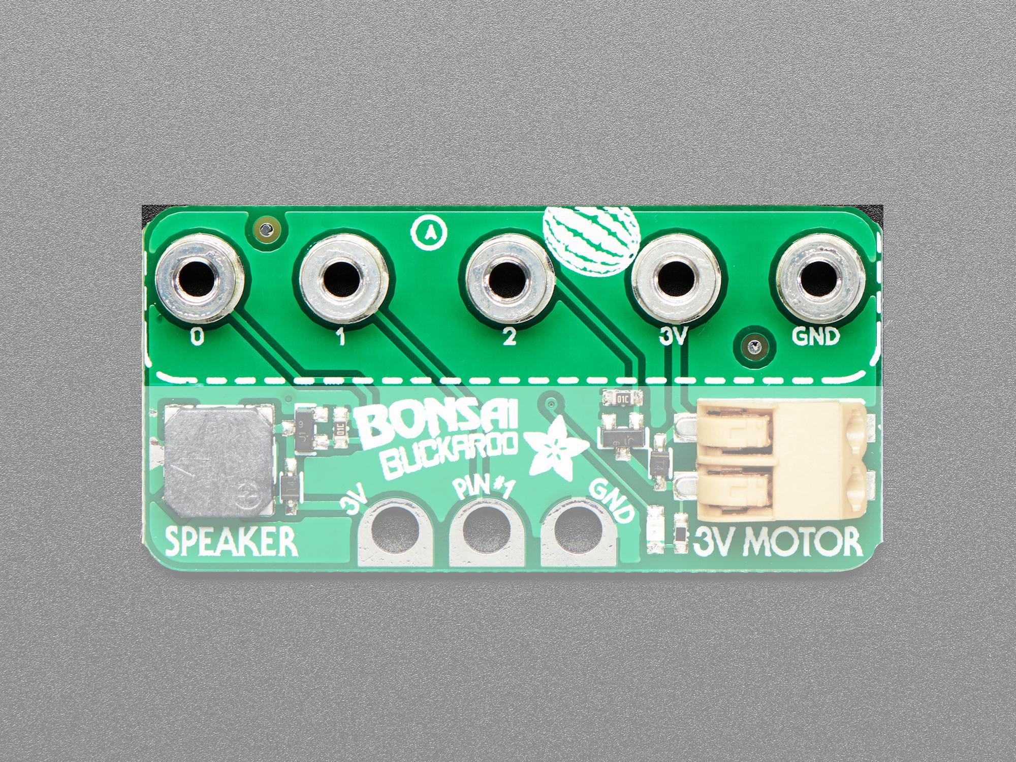 sensors_BB_pinouts_mount_points.jpg