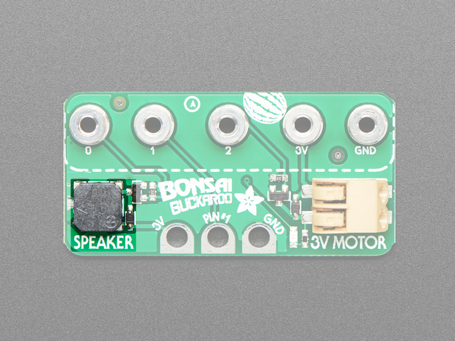 sensors_BB_pinouts_speaker.jpg