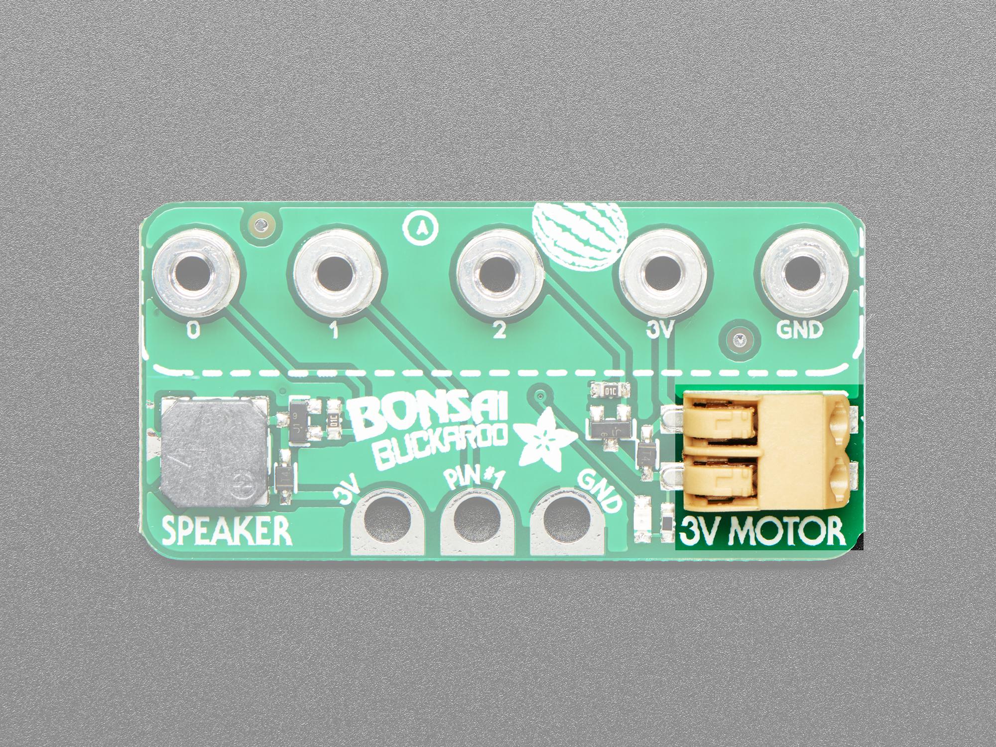 sensors_BB_pinouts_motor_terminal.jpg