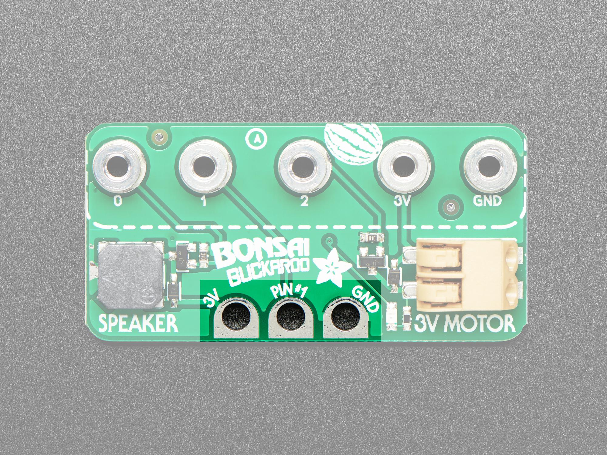 sensors_BB_pinouts_pins.jpg