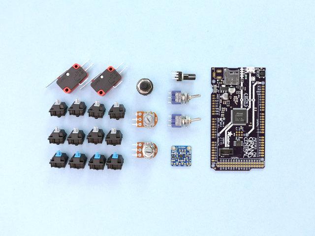 3d_printing_parts-v2.jpg