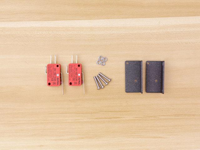 3d_printing_microsw-parts.jpg