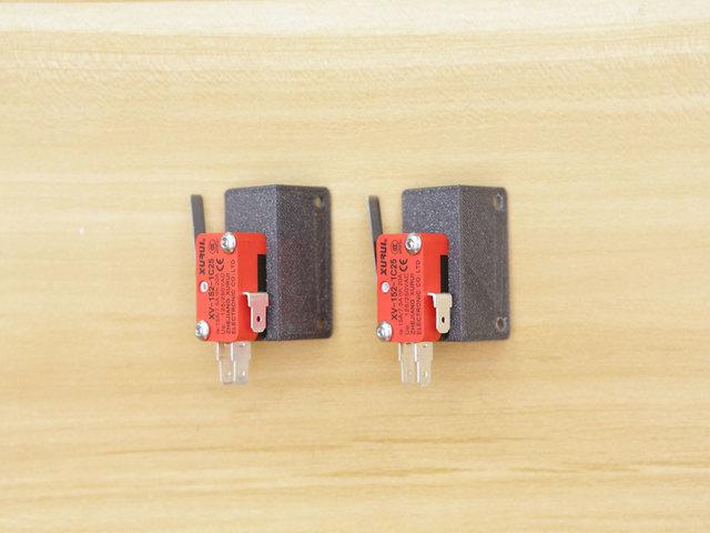 3d_printing_microsw-secured-plates.jpg