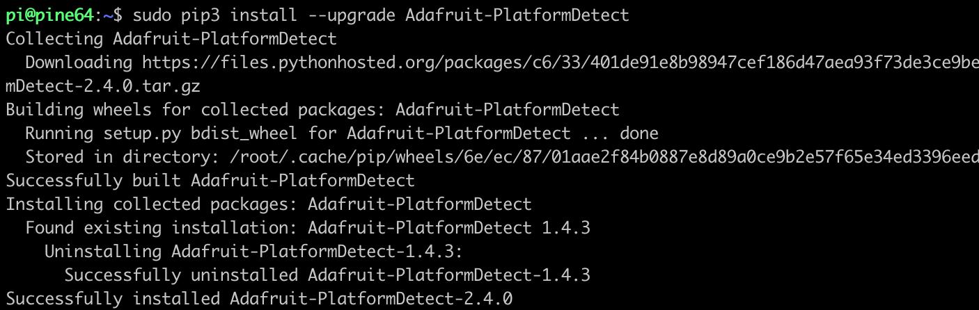 raspberry_pi_platform_detect_install.png