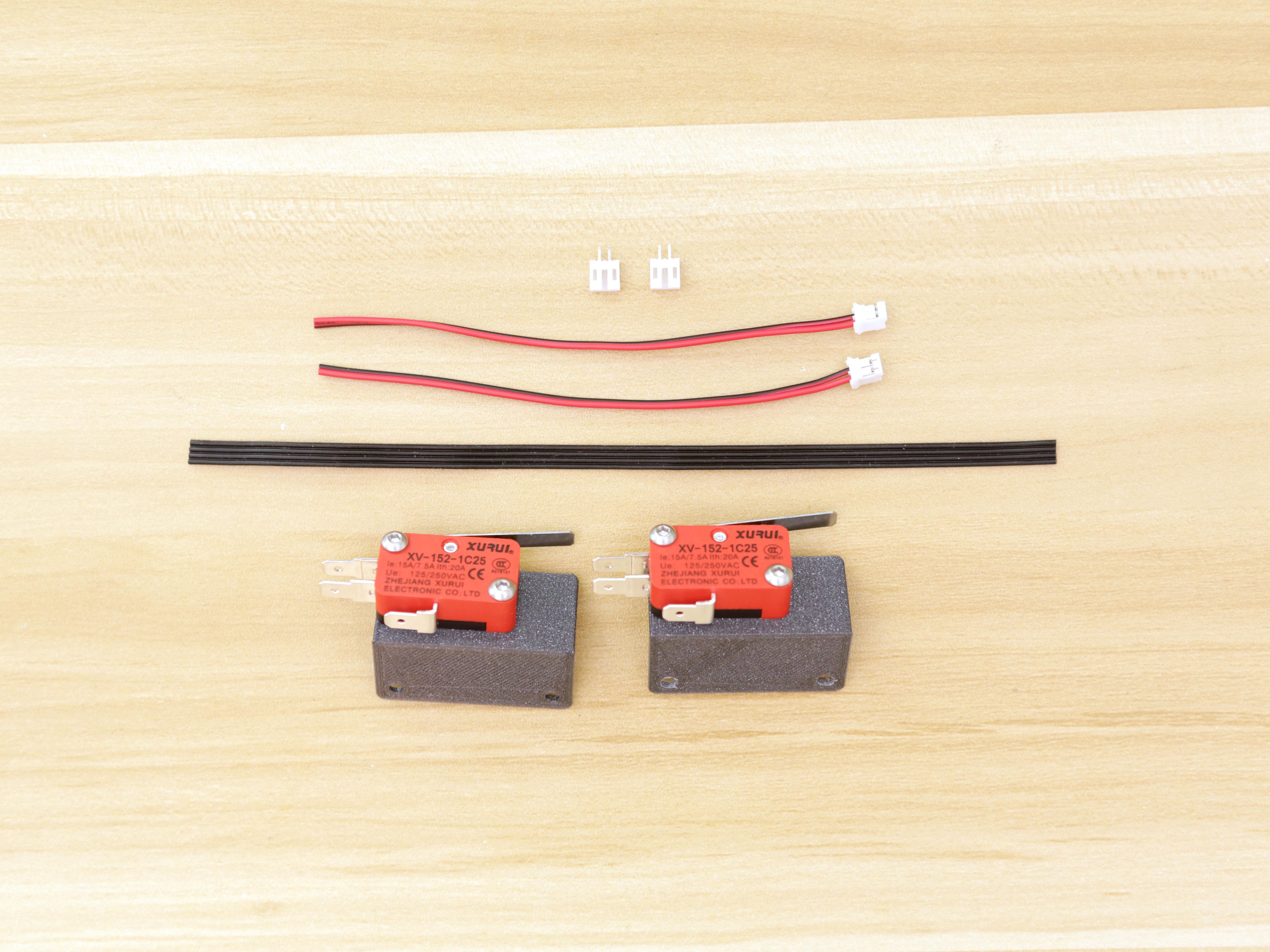 3d_printing_microsw-wires.jpg