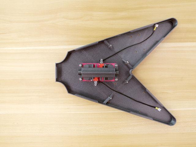 3d_printing_strum-body-assembled.jpg