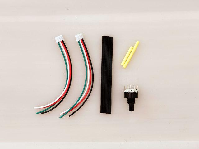 3d_printing_8sw-wires.jpg