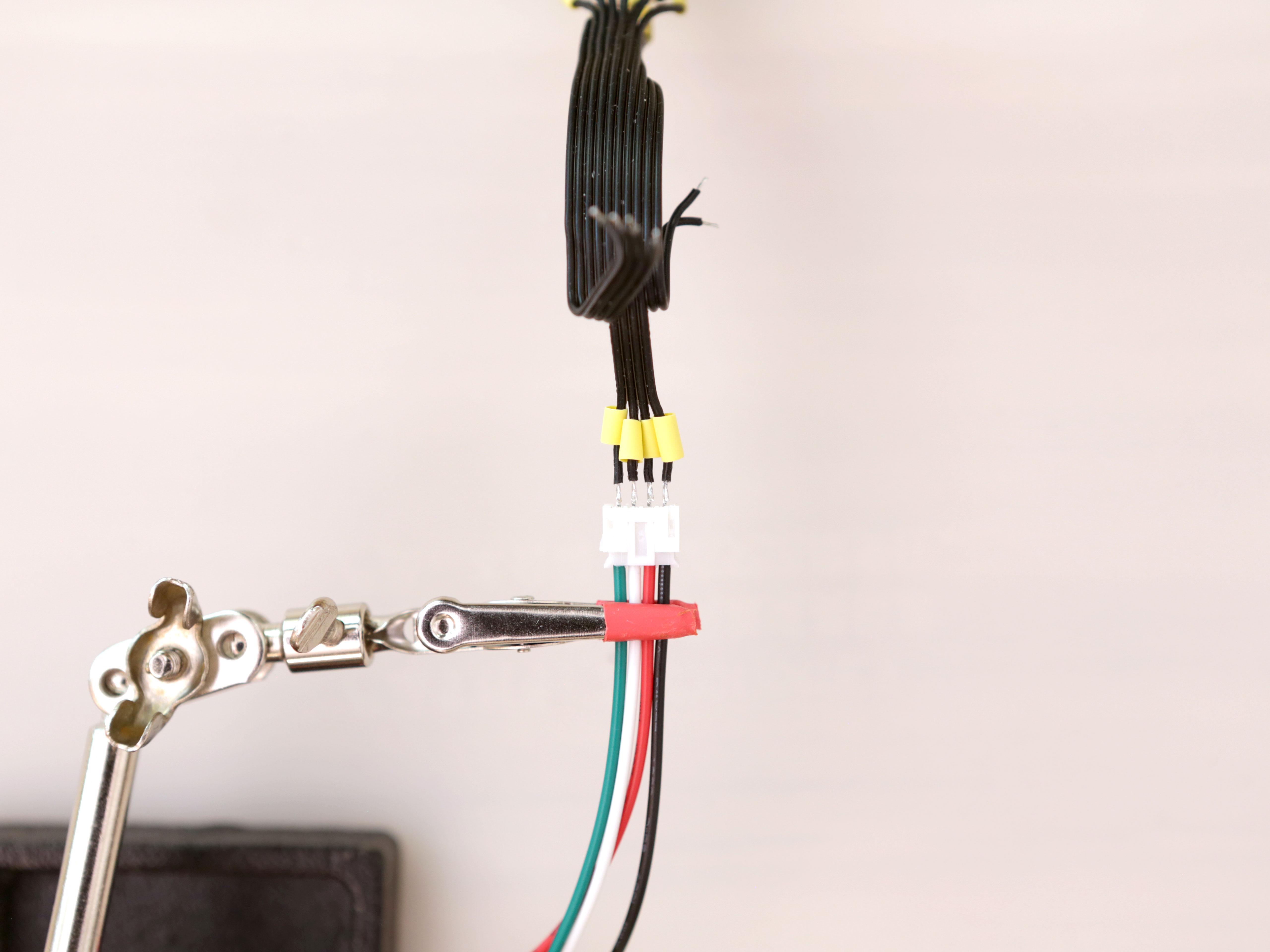 3d_printing_8sw-jst-wiring.jpg