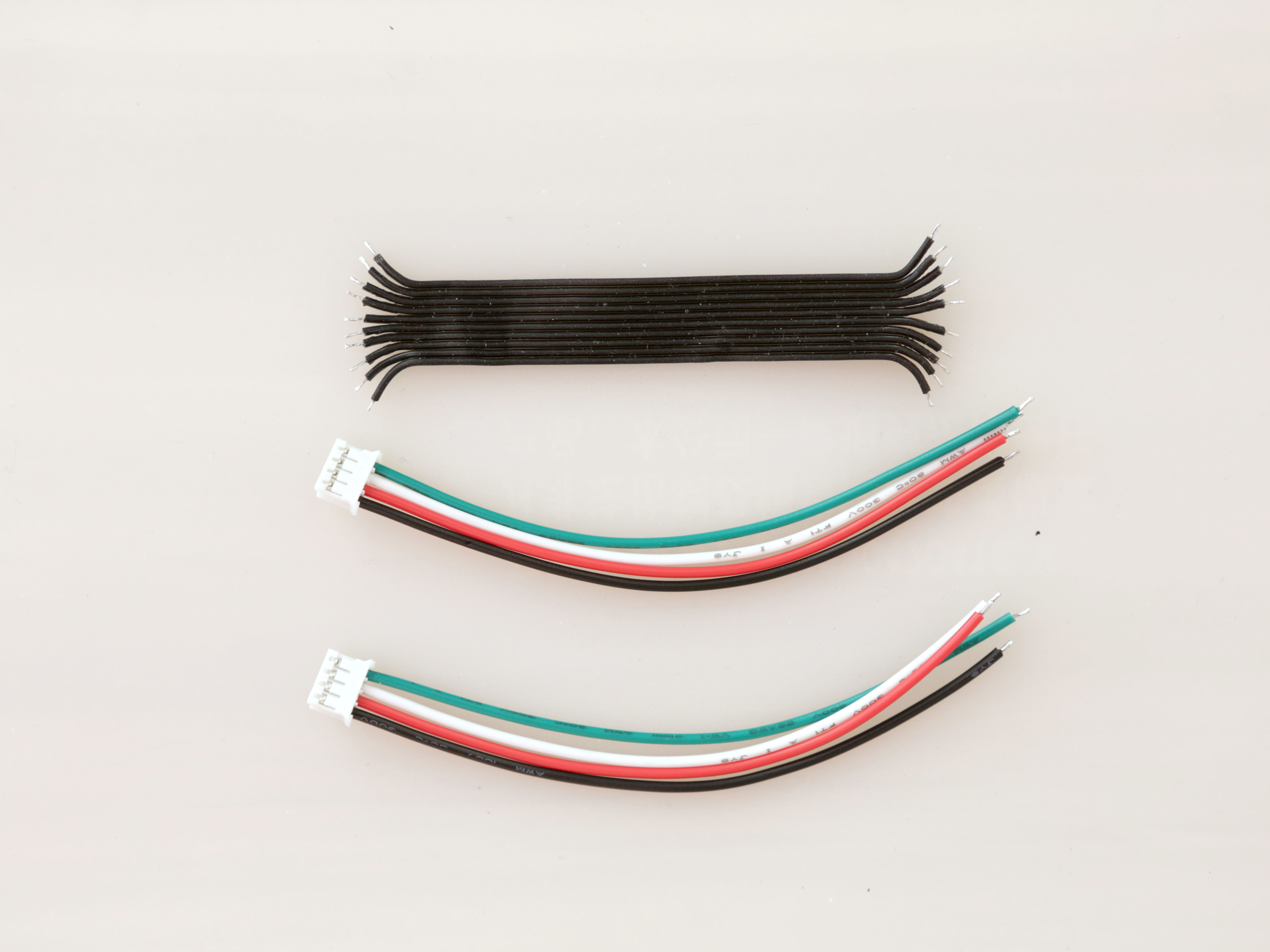 3d_printing_8sw-wires-tinned.jpg