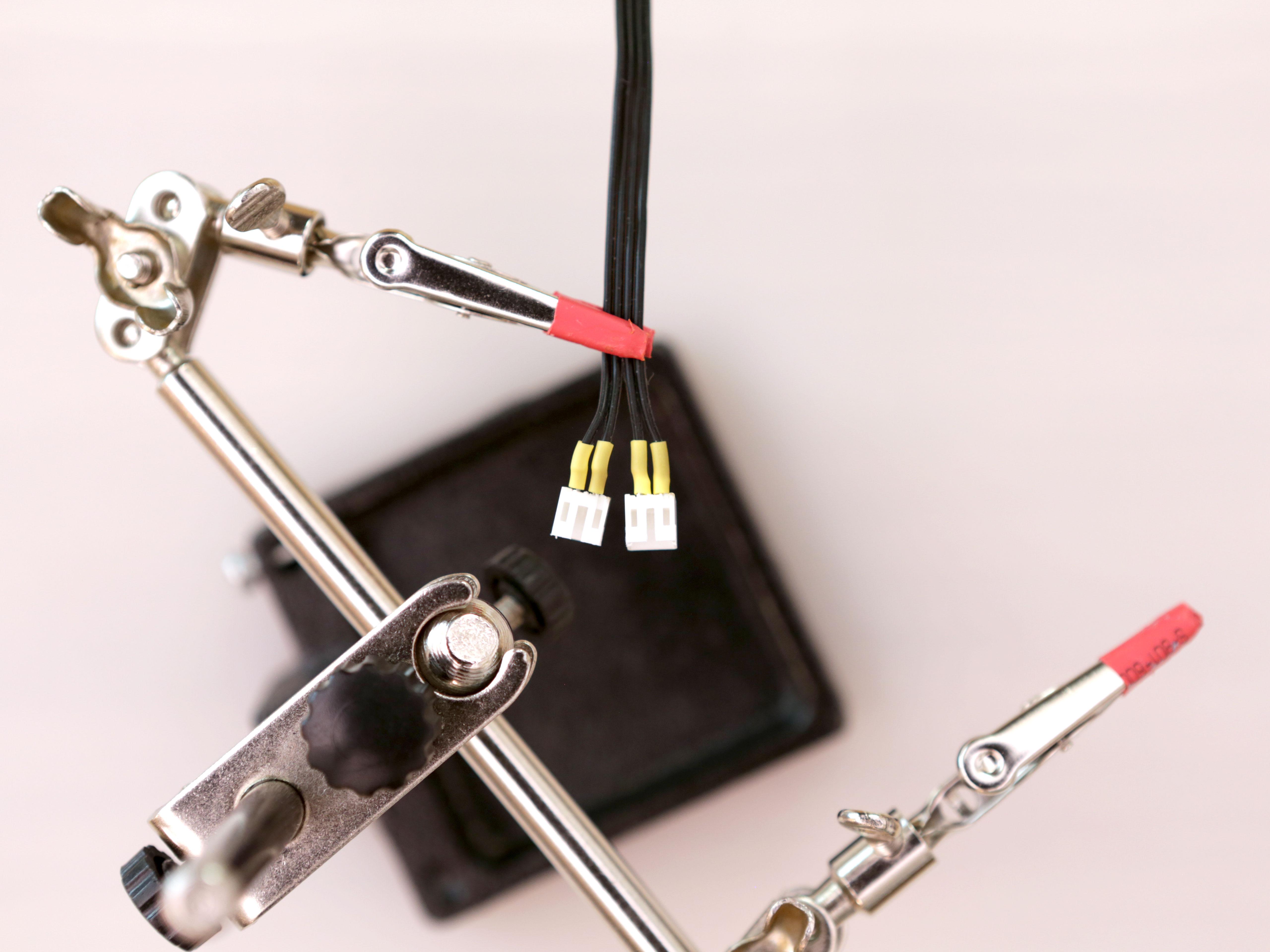 3d_printing_tswitch-2jst-wiring.jpg