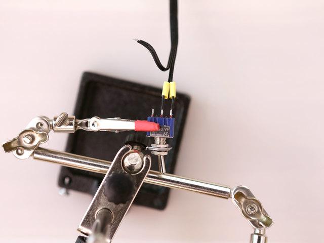 3d_printing_tswitch-ribbon-solder.jpg