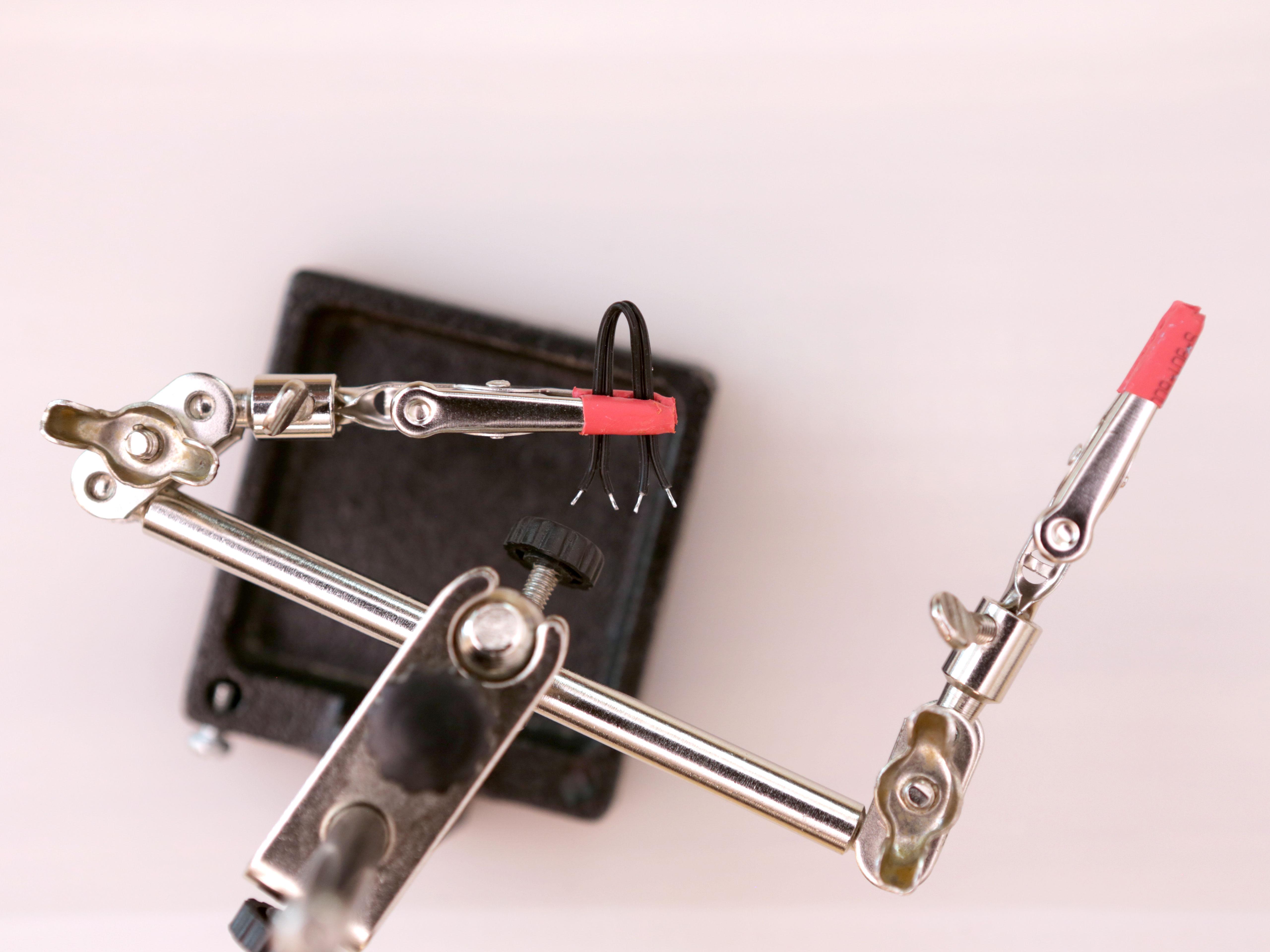 3d_printing_perma-wire-tin.jpg