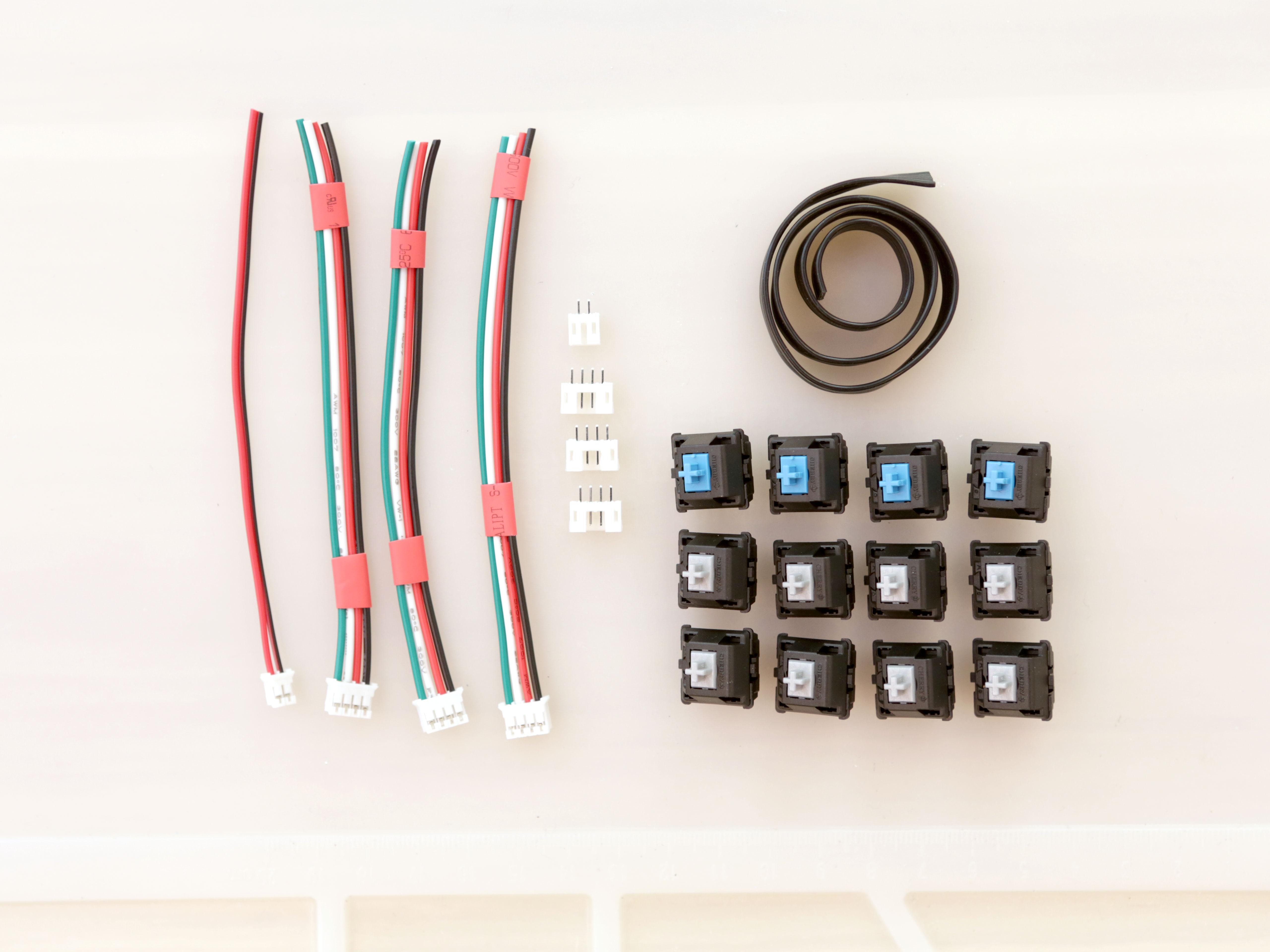 3d_printing_mx-wires.jpg