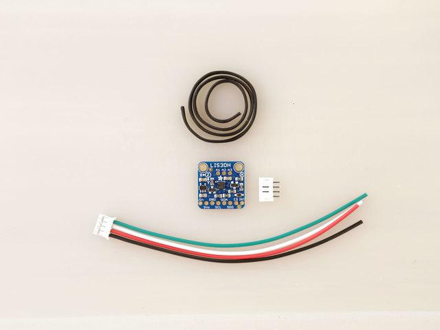 3d_printing_lis3dh-wires.jpg