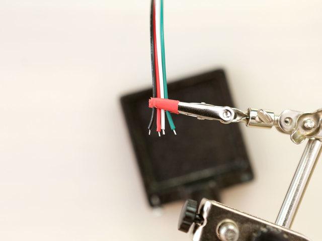 3d_printing_lis3dh-jst-cable-tin.jpg