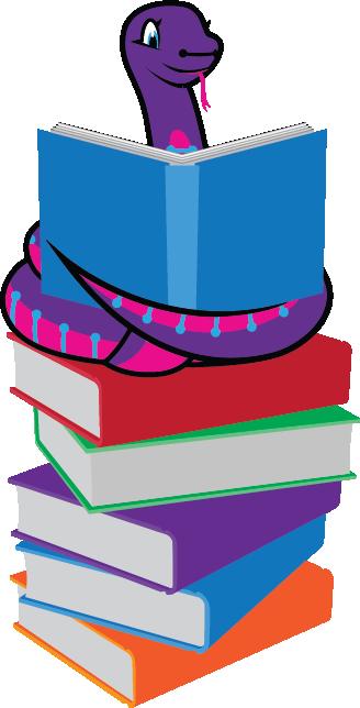 python_blinka_libraries.png