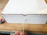 sensors_eggbox-1265.jpg