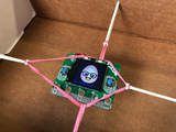 sensors_eggbox-1271.jpg