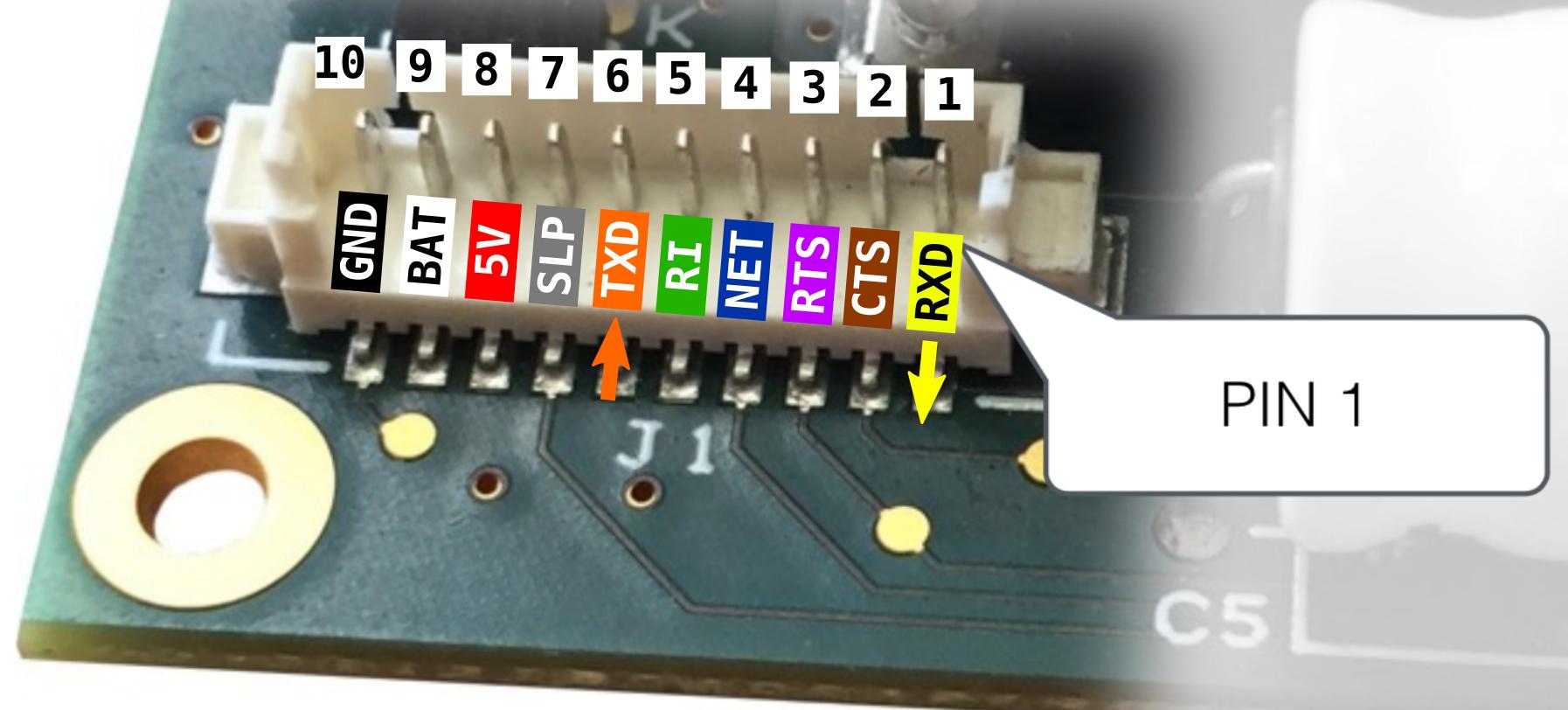 sensors_rockblock_9603_pins.jpg