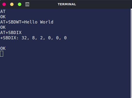 sensors_hello_world2.jpg