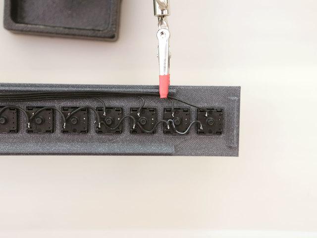 3d_printing_mx-sw-4-keys.jpg