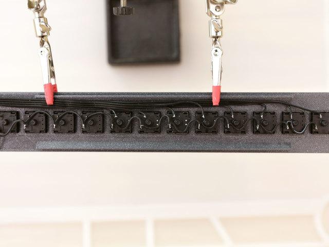 3d_printing_mx-sw-8-keys.jpg