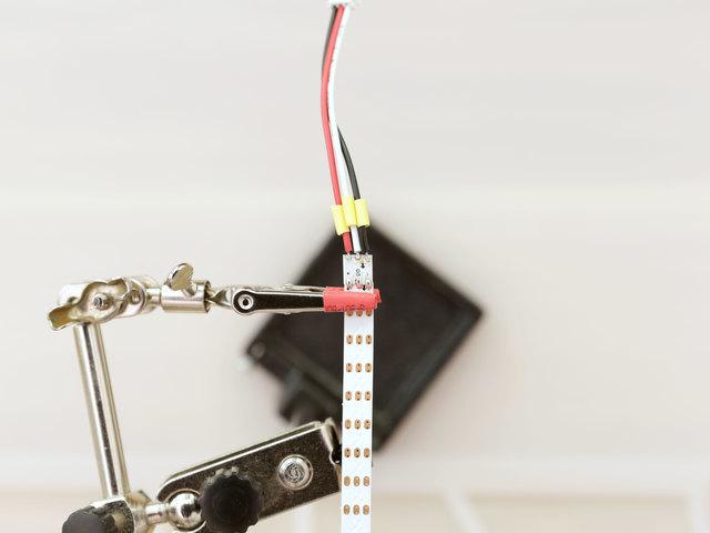 3d_printing_strip-jst-solder.jpg