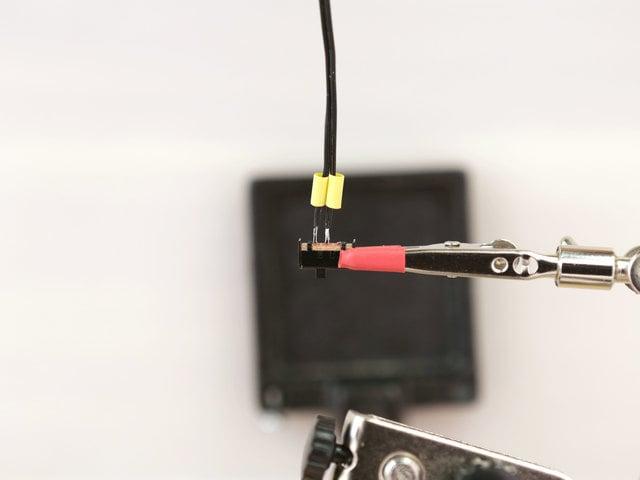 3d_printing_slidesw-ribbon-solder.jpg