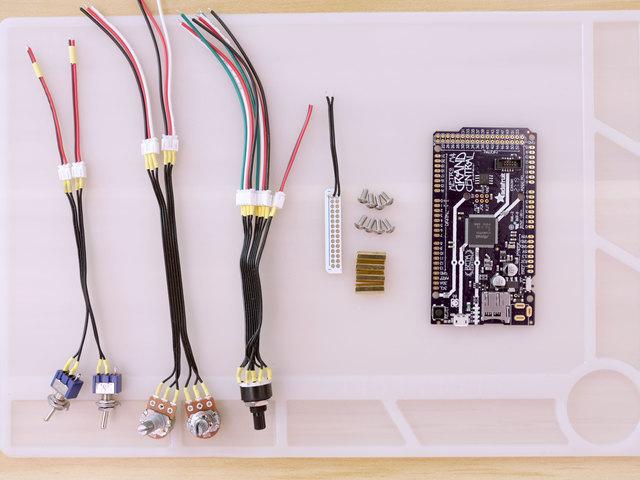 3d_printing_m4-wires.jpg