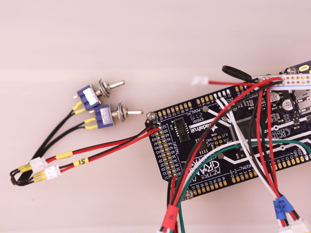3d_printing_m4-strum-switches-wire.jpg