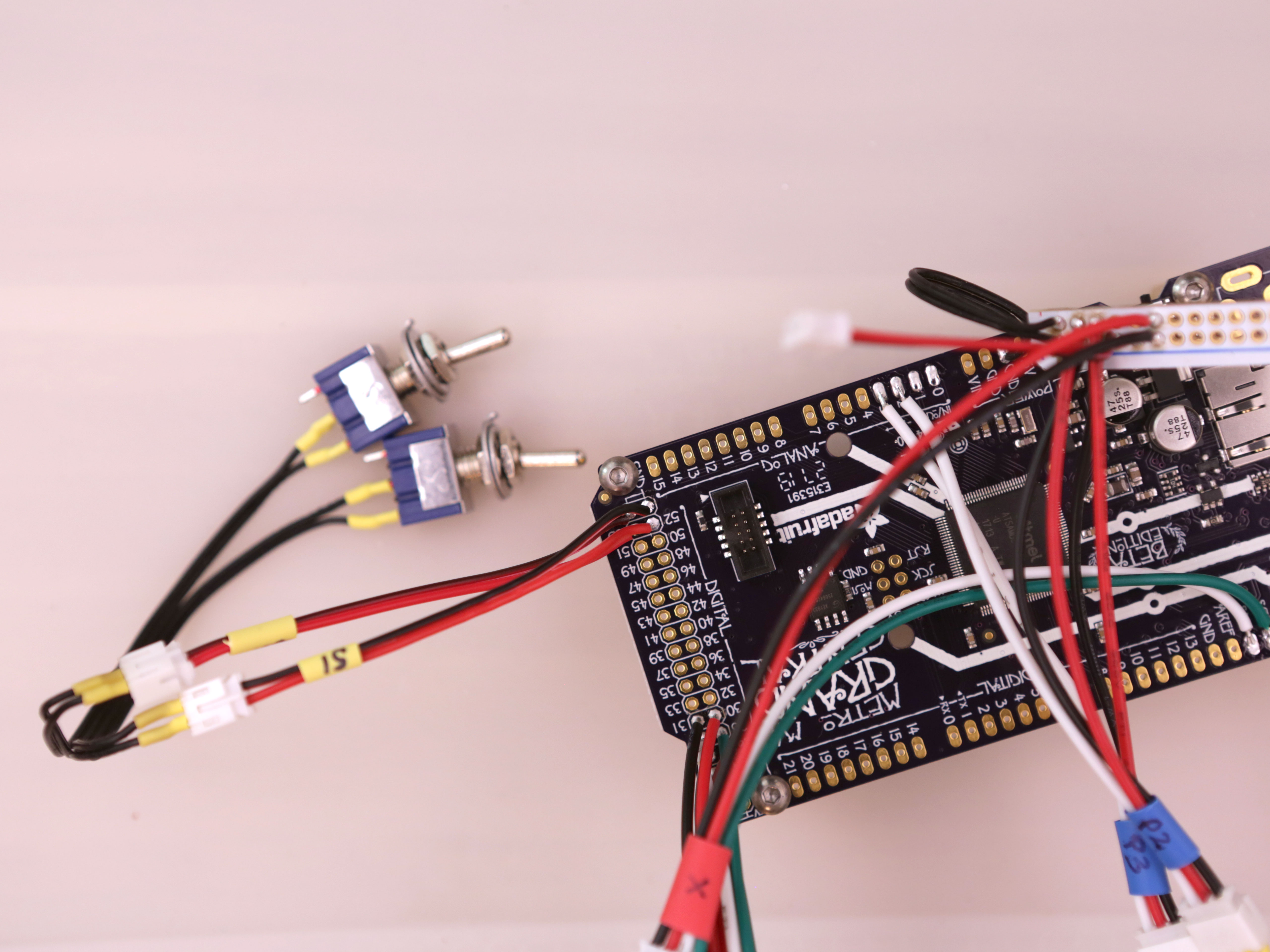3d_printing_m4-strum-switches-wire.jpg
