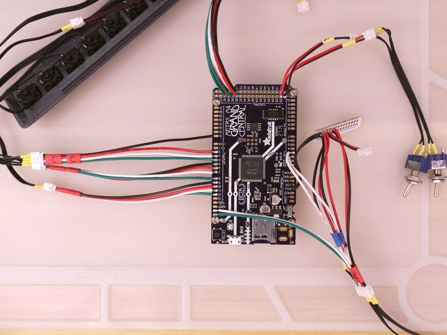 3d_printing_m4-mx-wiring.jpg