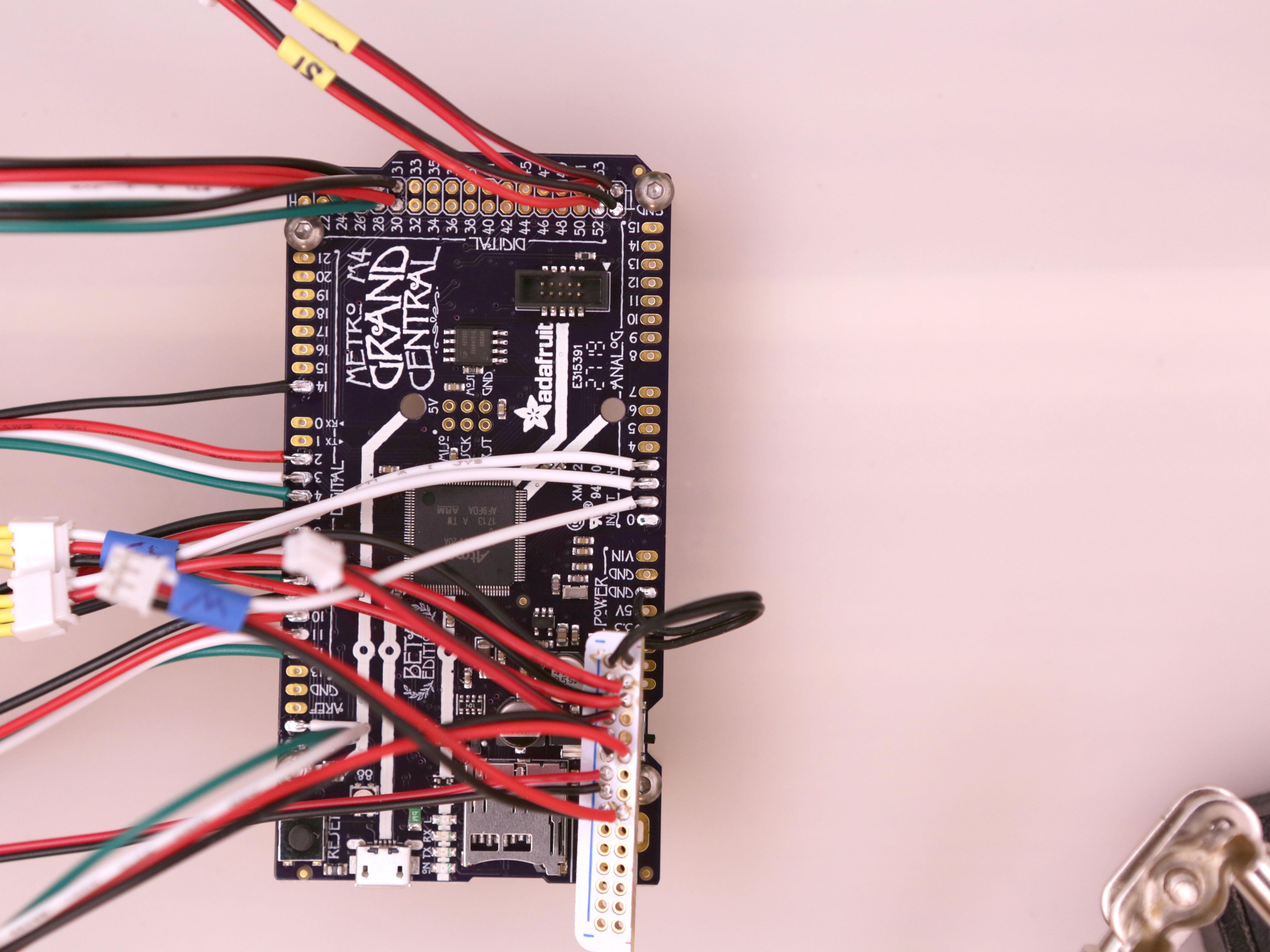 3d_printing_m4-wire-whammy.jpg