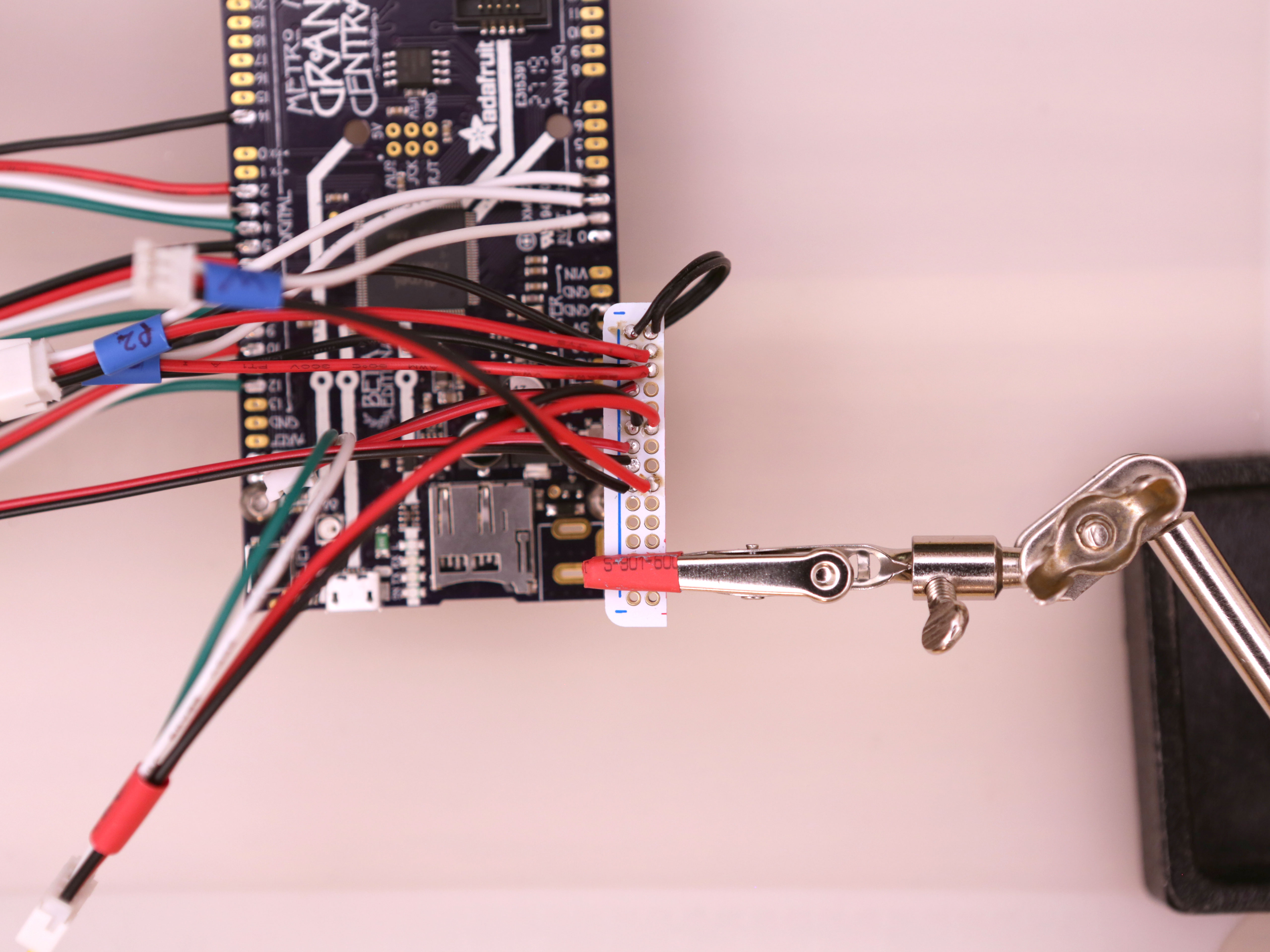 3d_printing_m4-wire-whammy-gnd-pwr.jpg