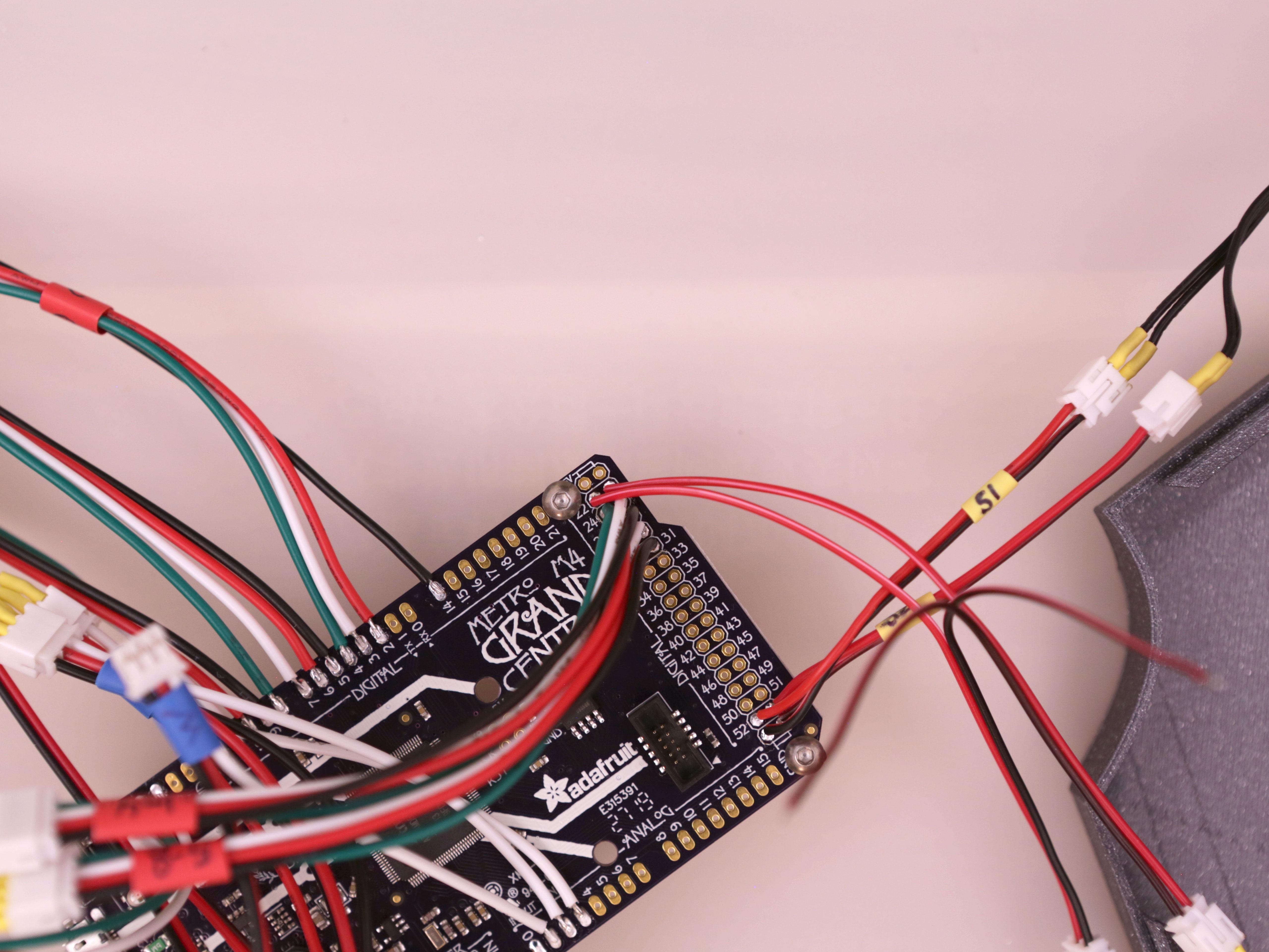 3d_printing_m4-tswitch-wire.jpg
